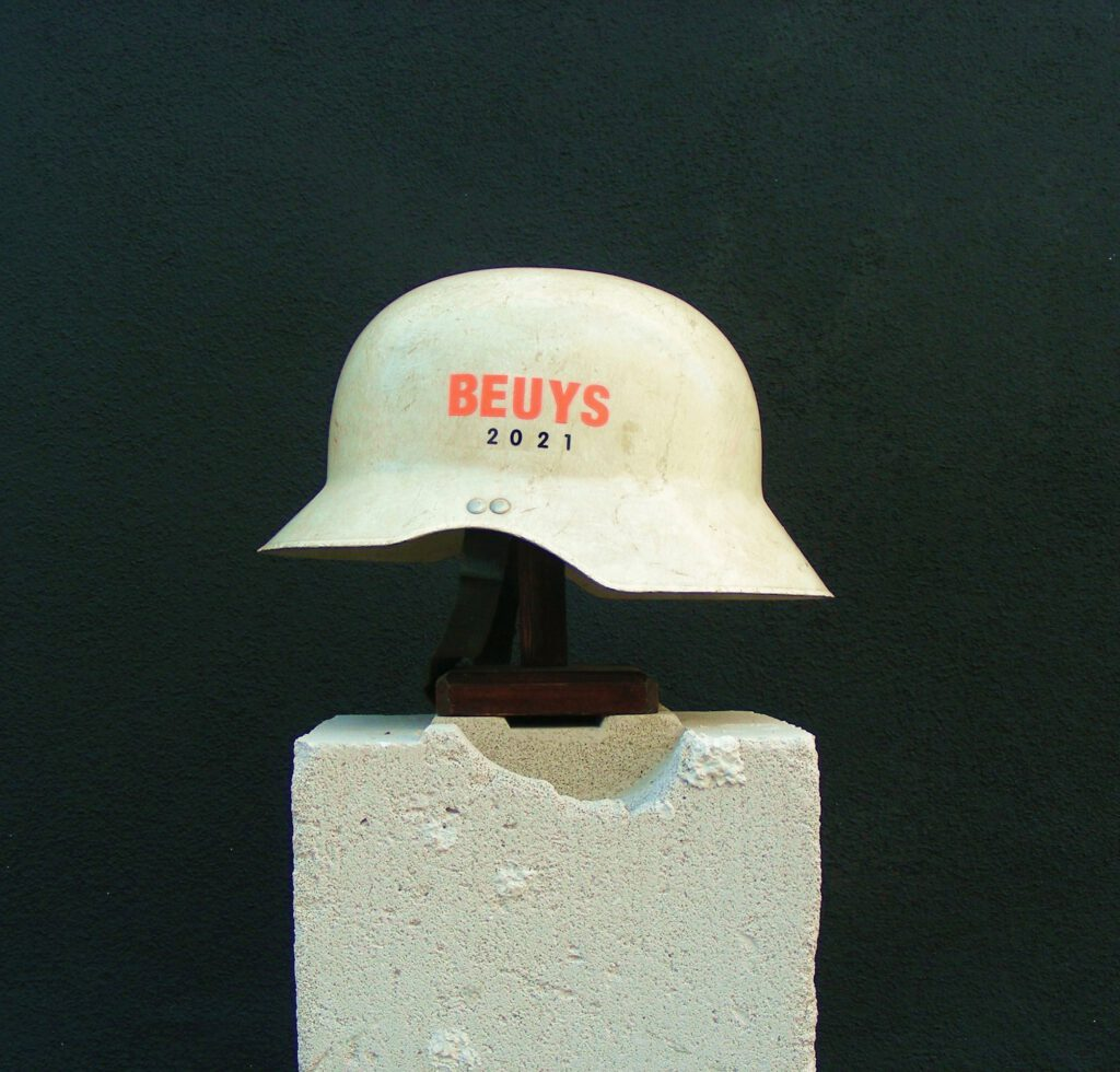 NEDE_BEUYS_2021