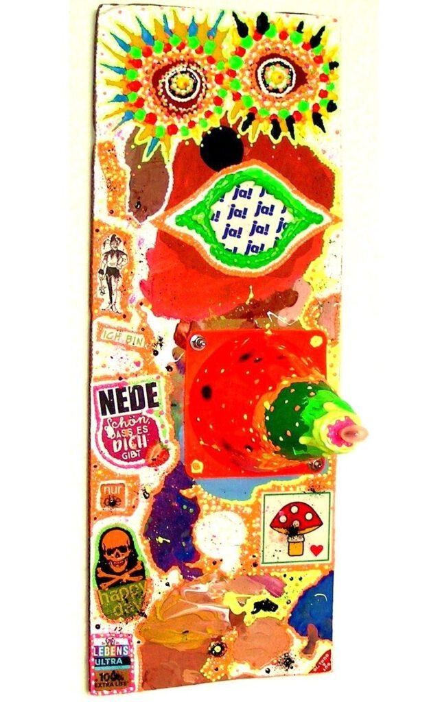 NEDE_Liebe